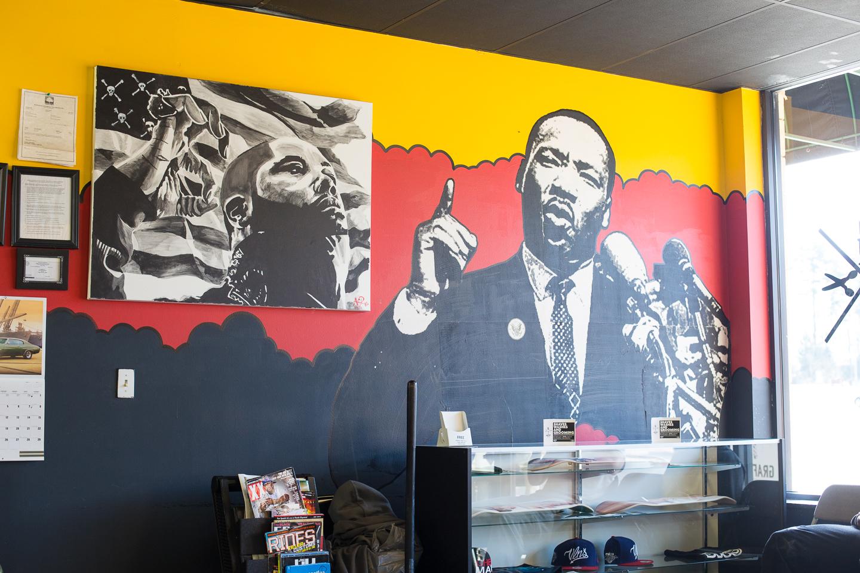 Graffitis-SWAG-Shop