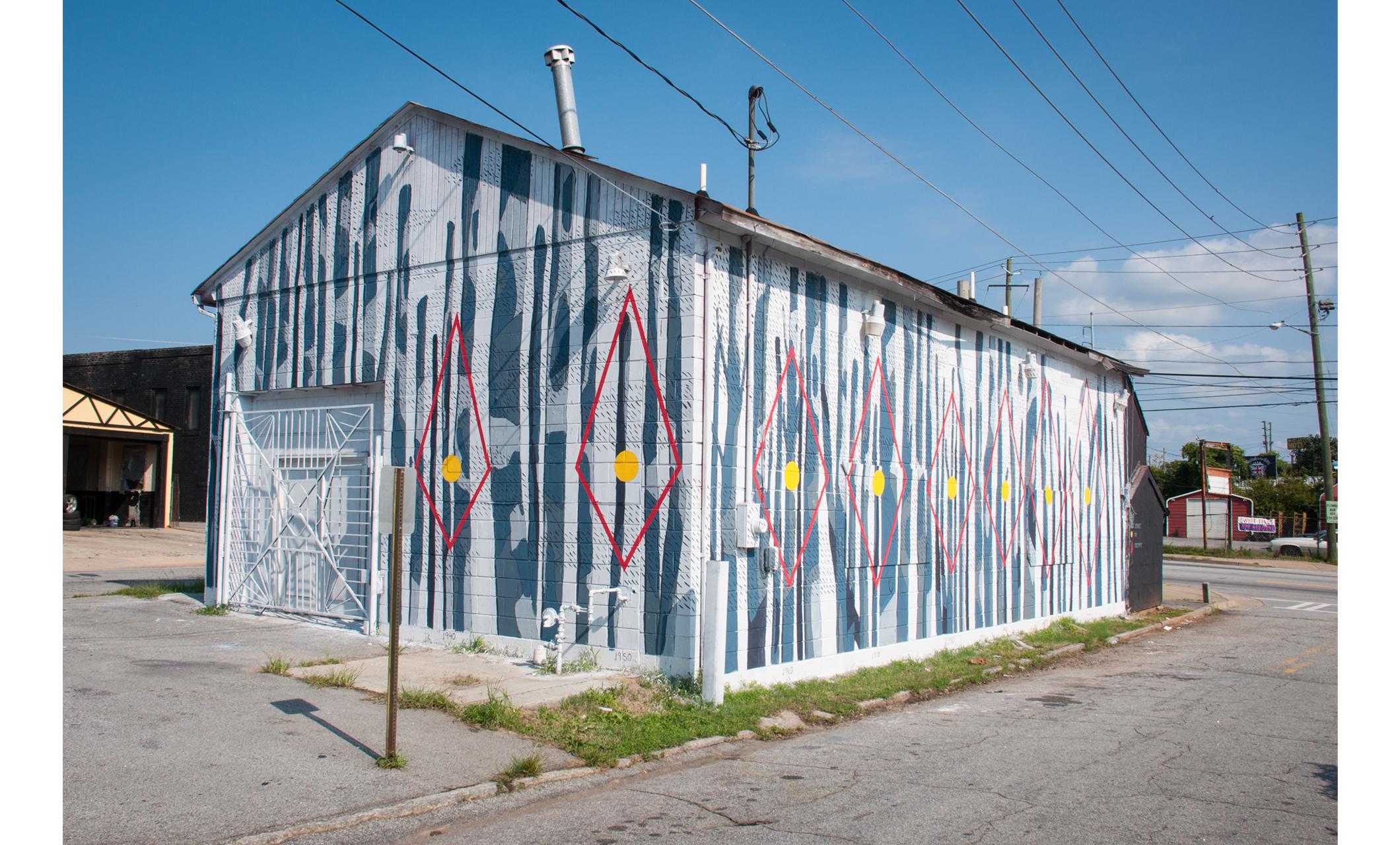 living-walls-gallery-03.jpg