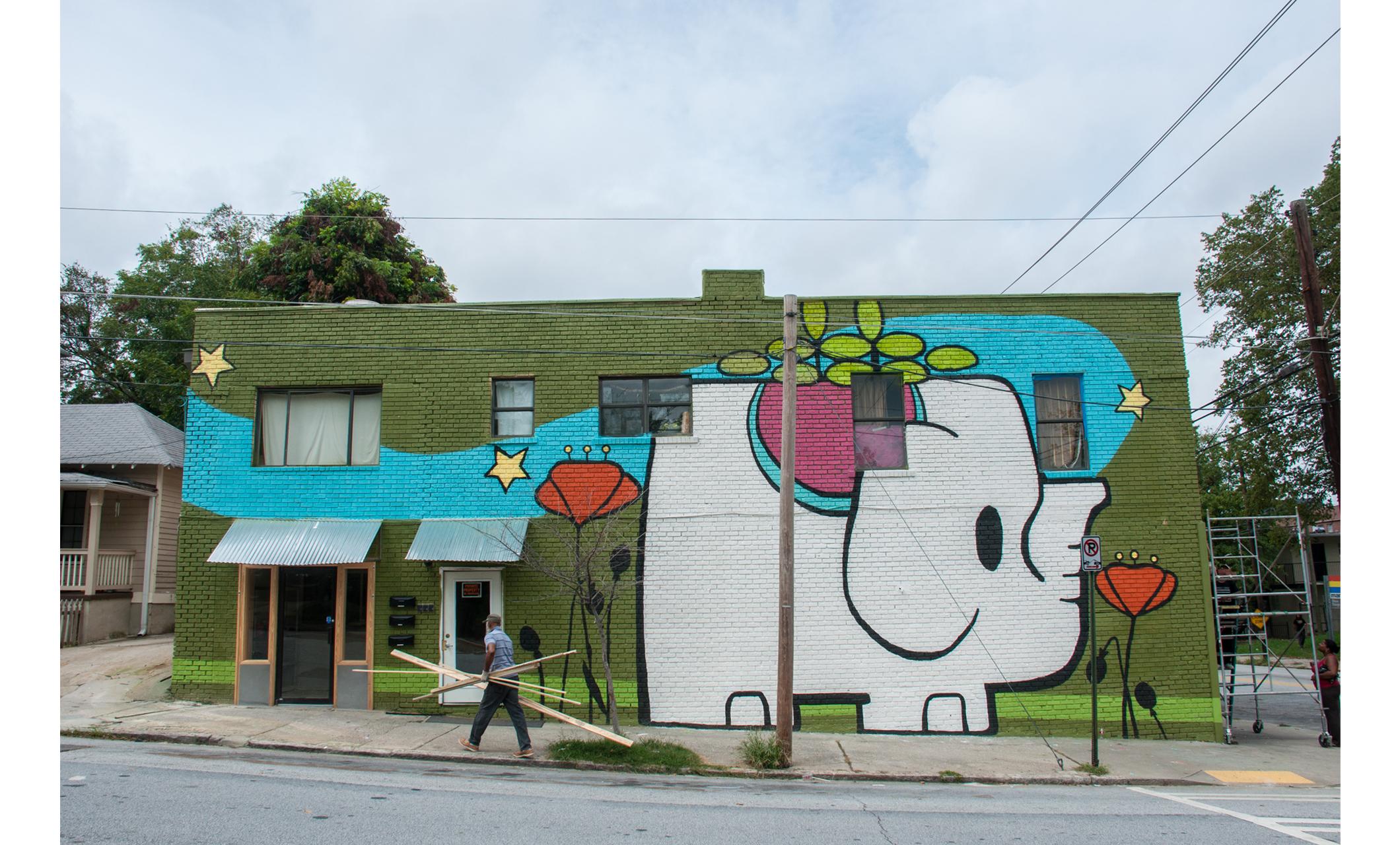 living-walls-gallery-07.jpg