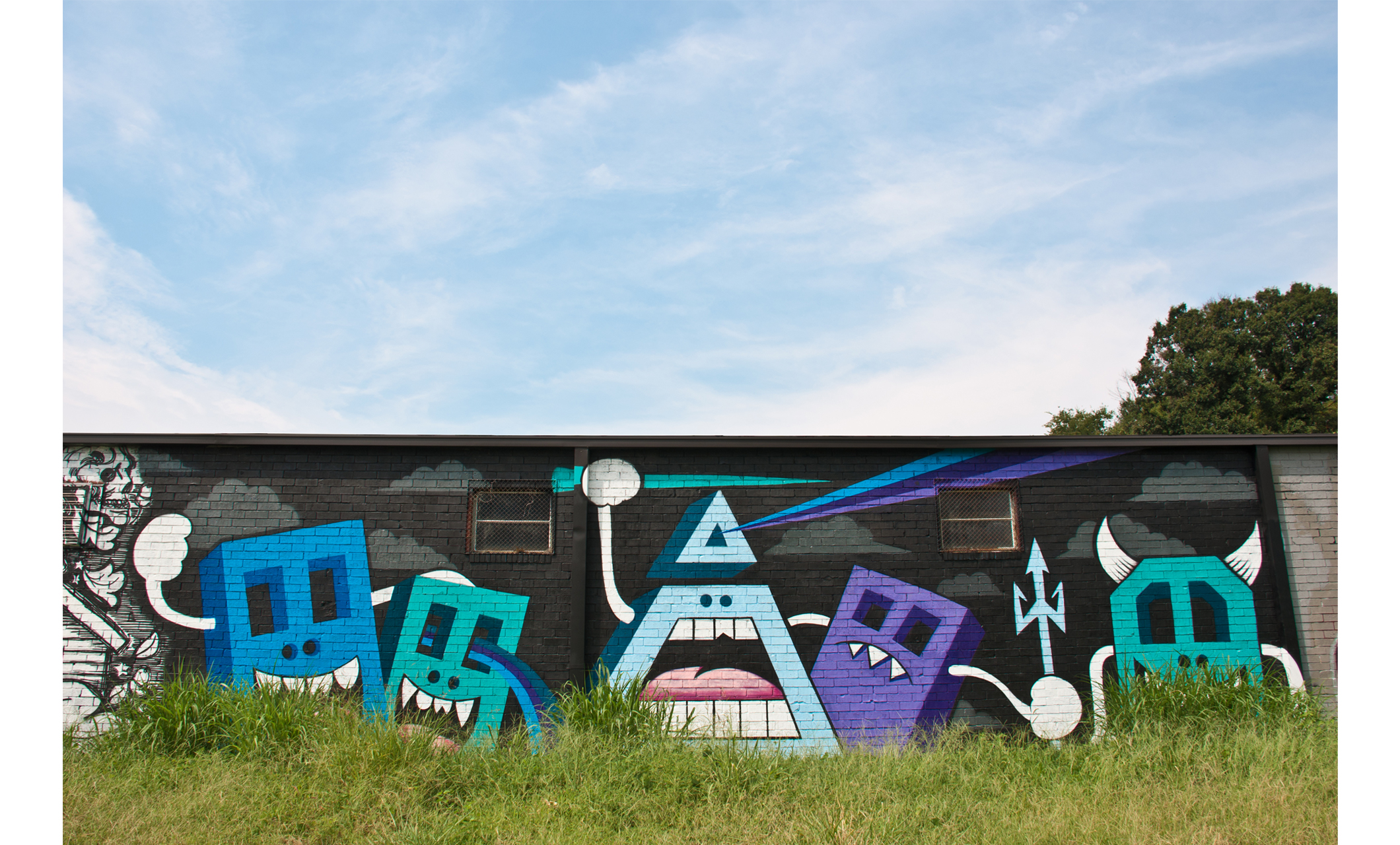 living-walls-gallery-23.jpg