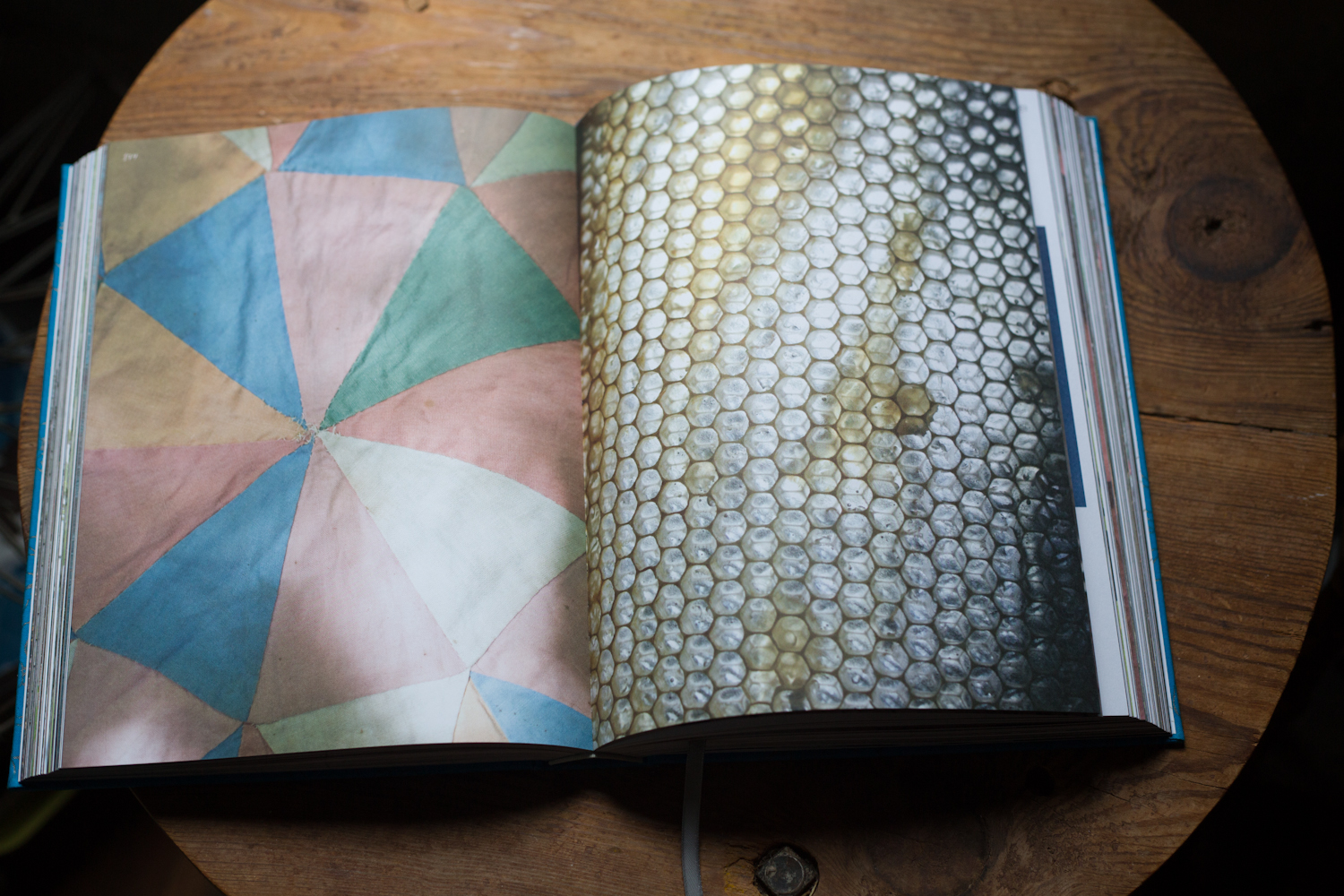 beauty_everyday_book_pages-2367.jpg