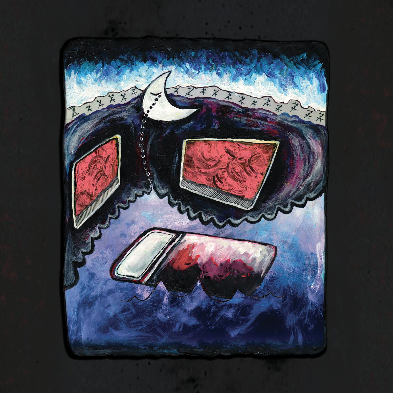 artworks-000054209179-knh9za-original.jpg