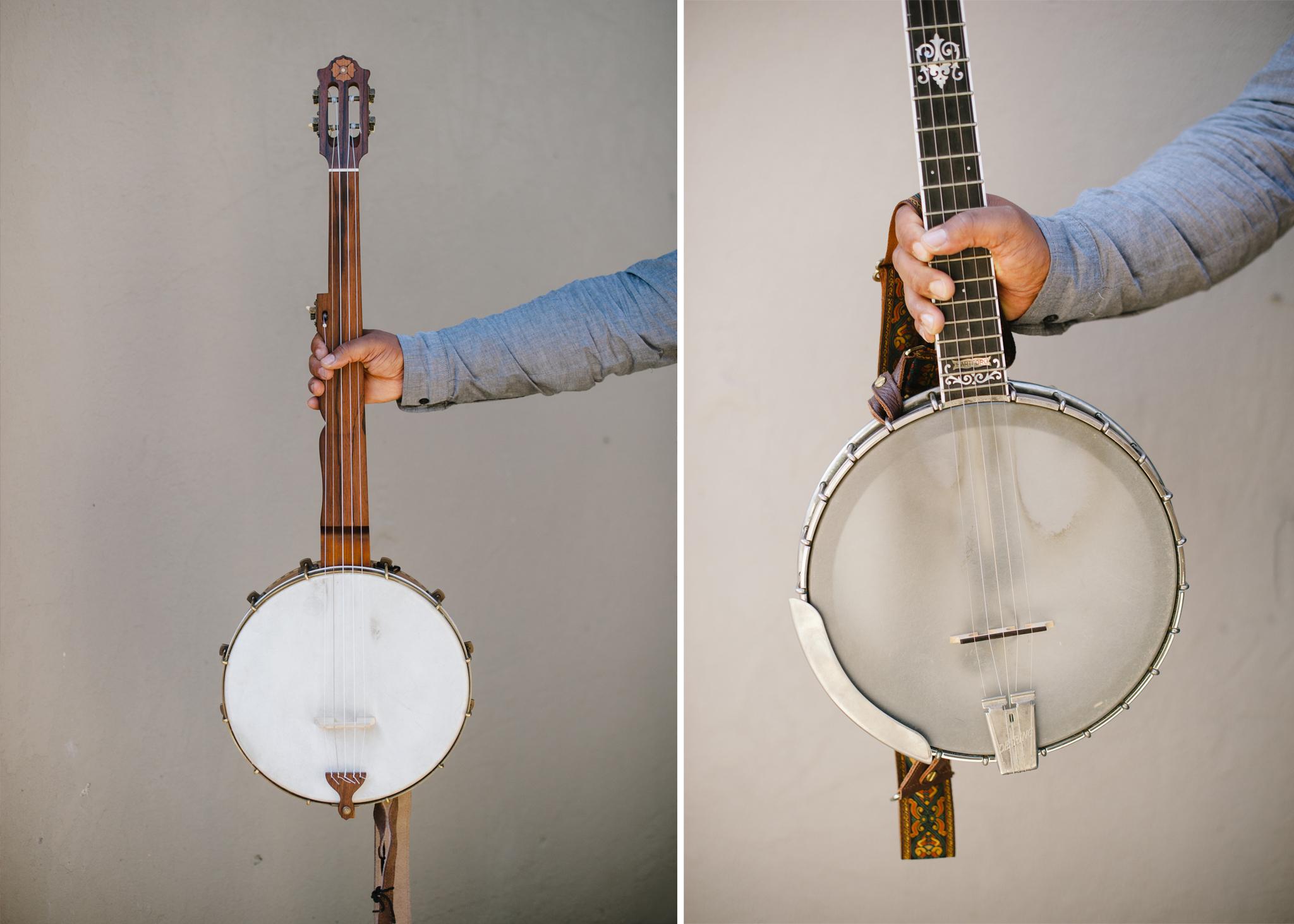 duel-banjos.jpg