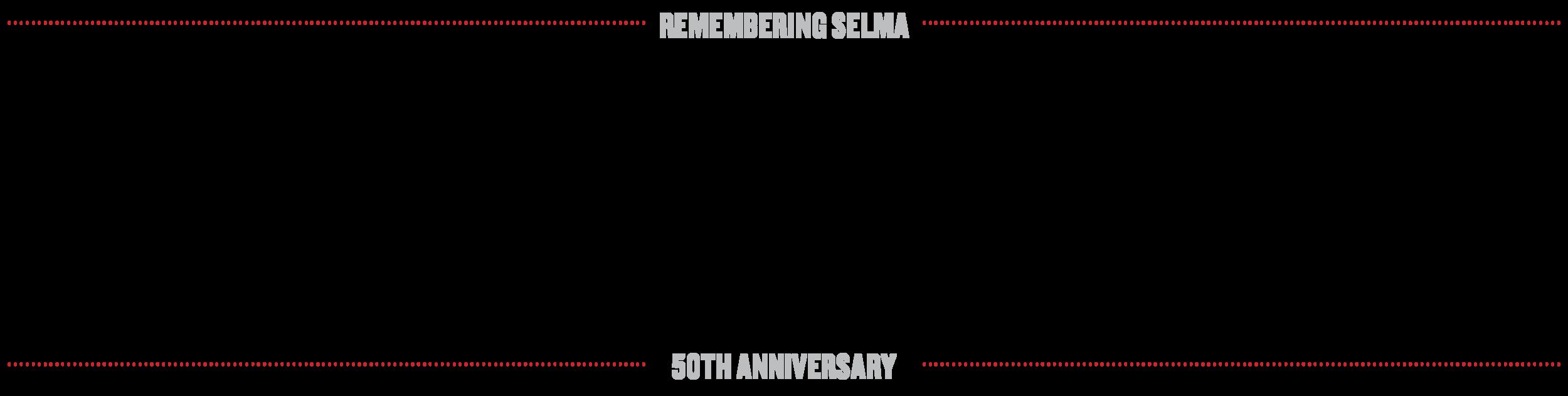 selma-titles.png