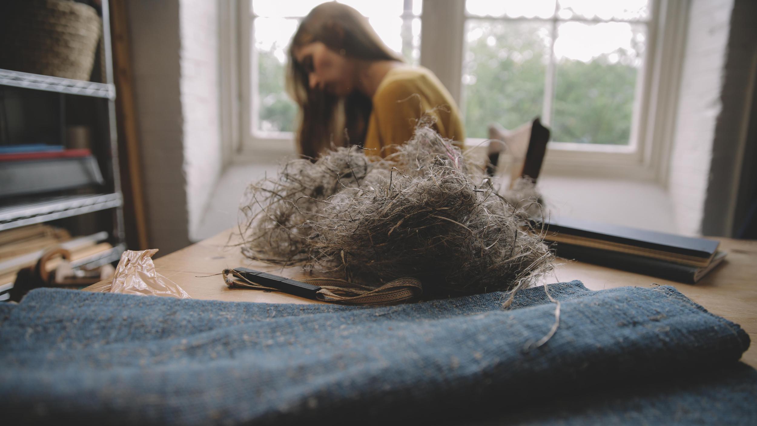 textiles-4a.jpg