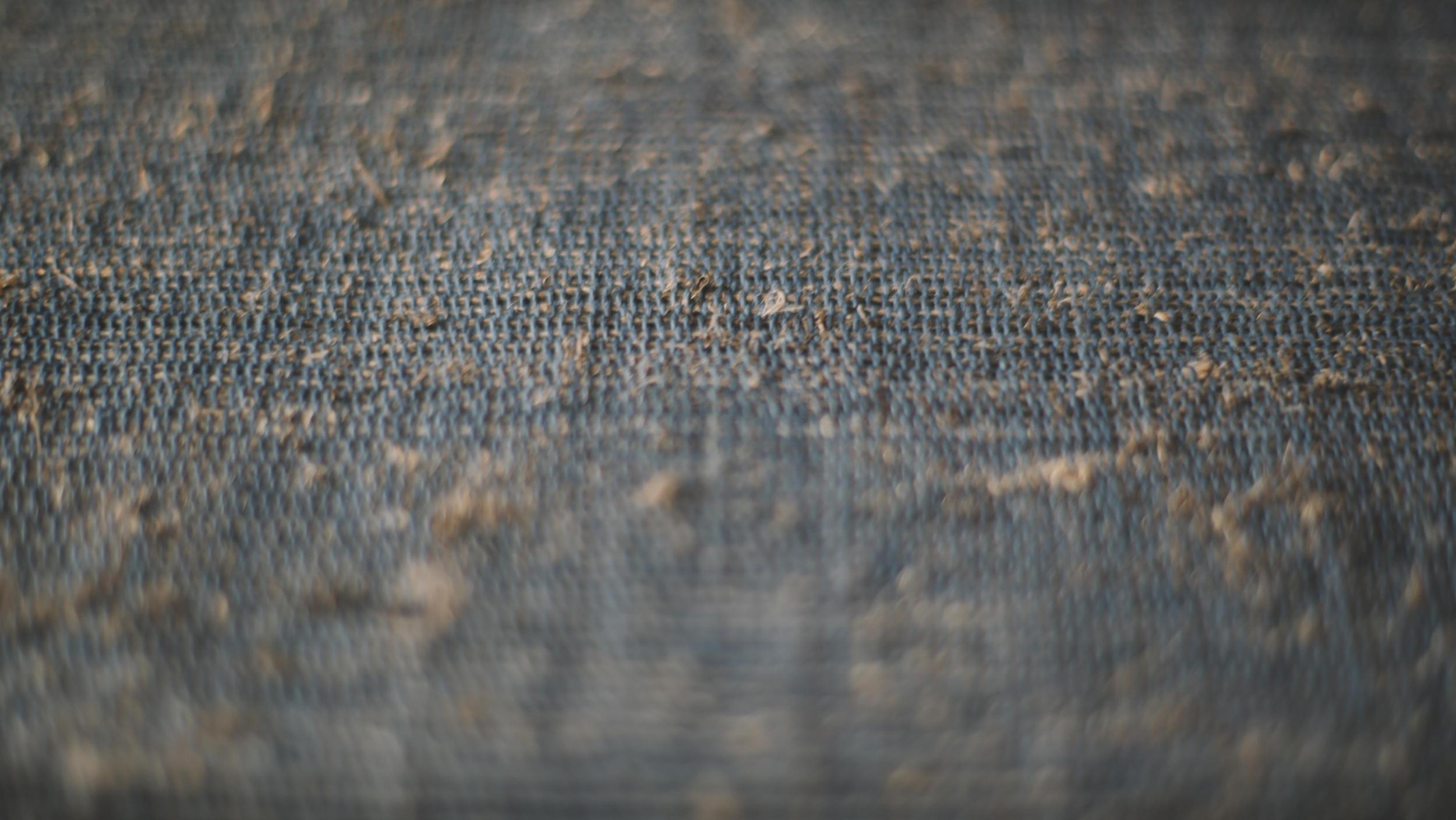 textiles-29a.jpg