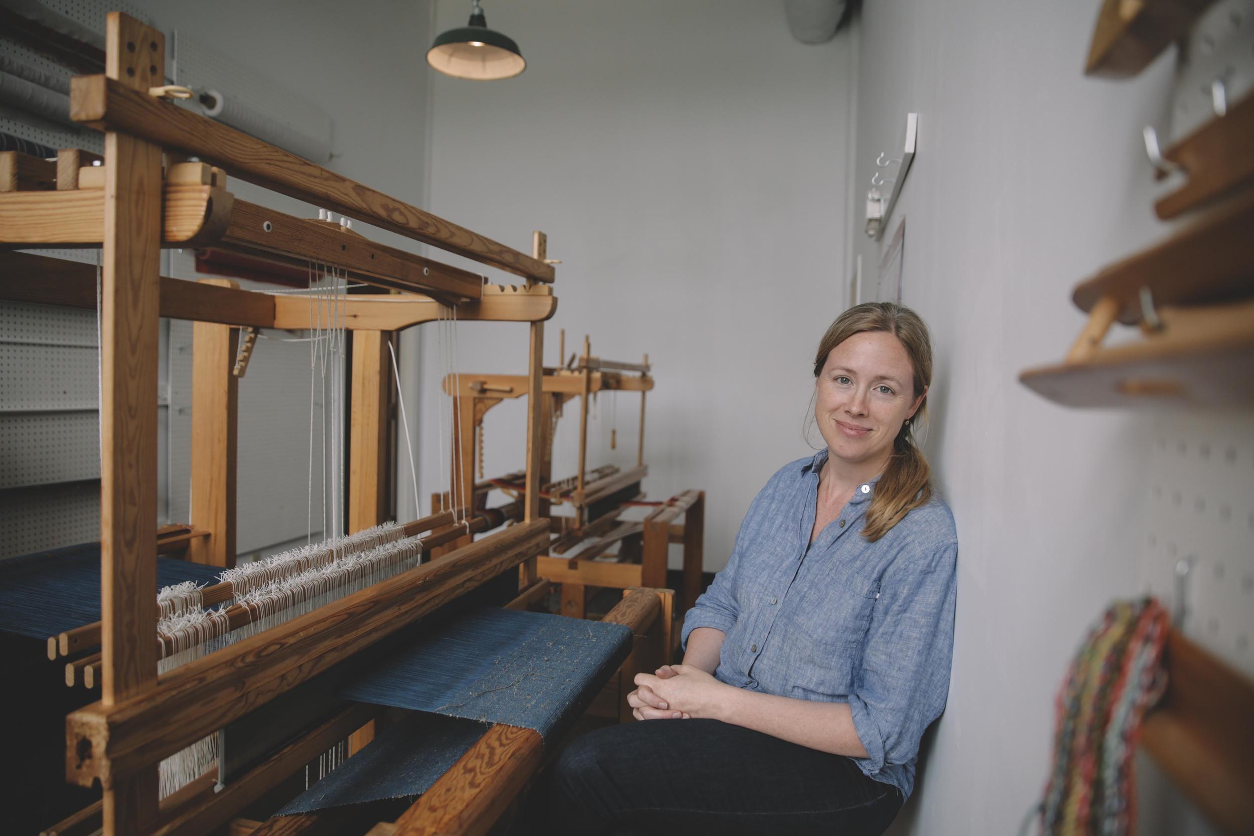 textiles-42.jpg