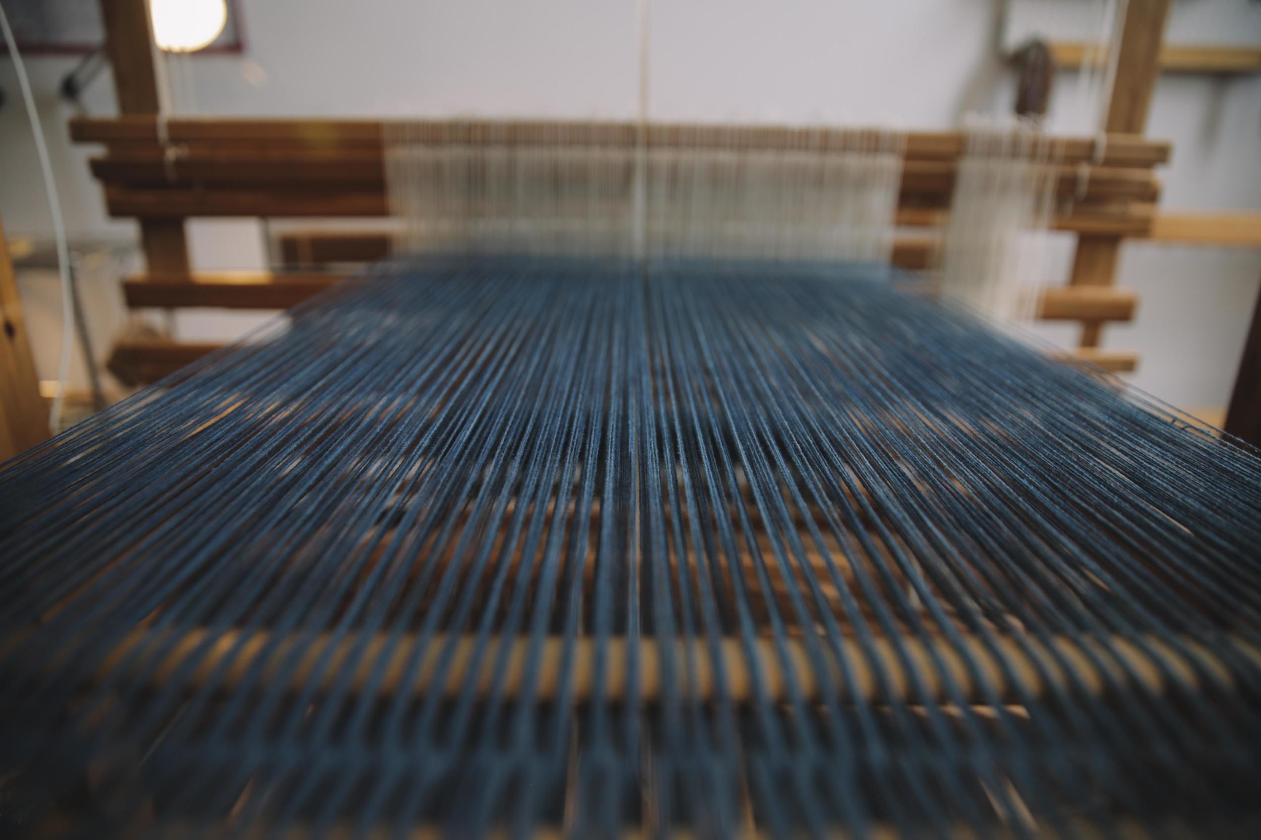 textiles-121.jpg