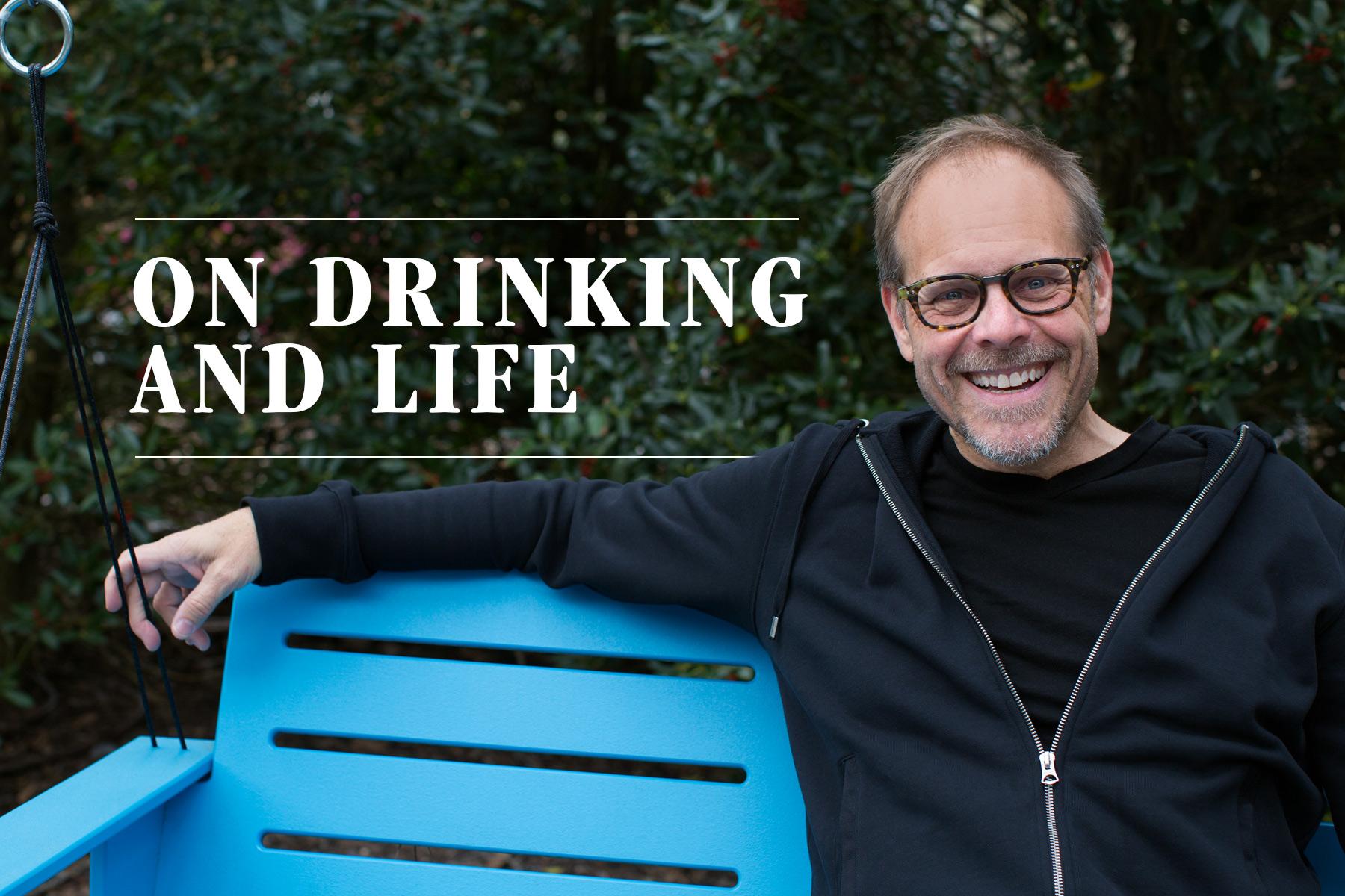 Alton_bittersoutherner_drinking.jpg
