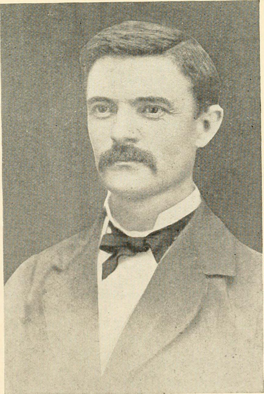 Sam jones, 1922