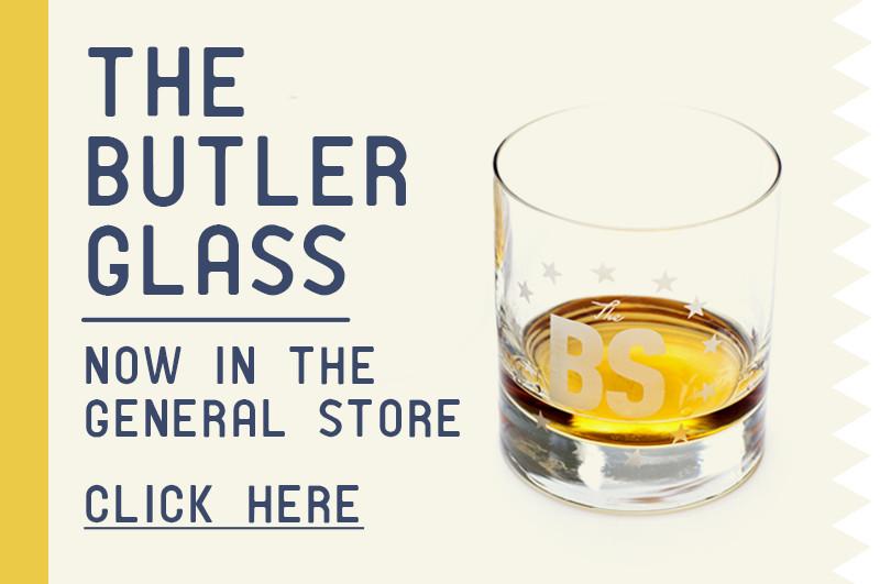 bs-butlerglass-click.jpg