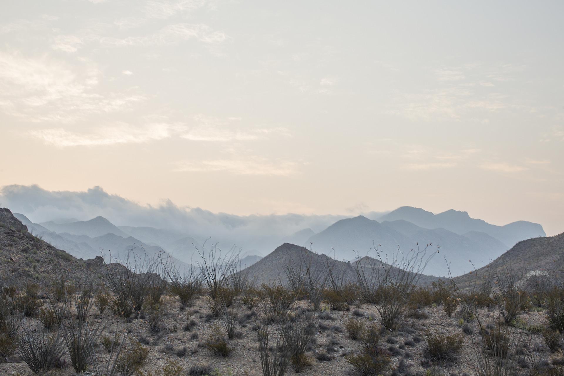 BS028_OldMan_mountains.jpg