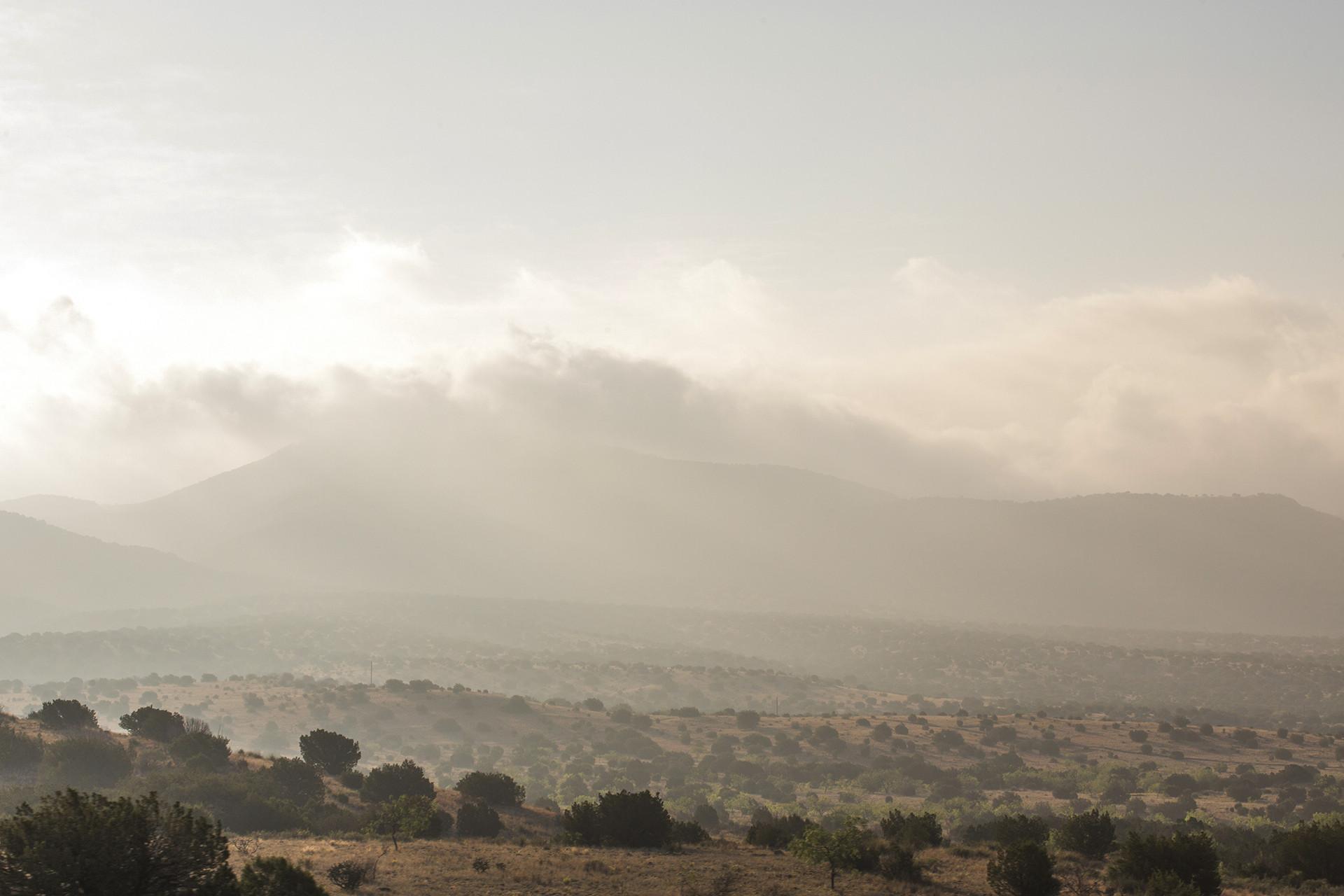 BS028_OldMan_haze.jpg