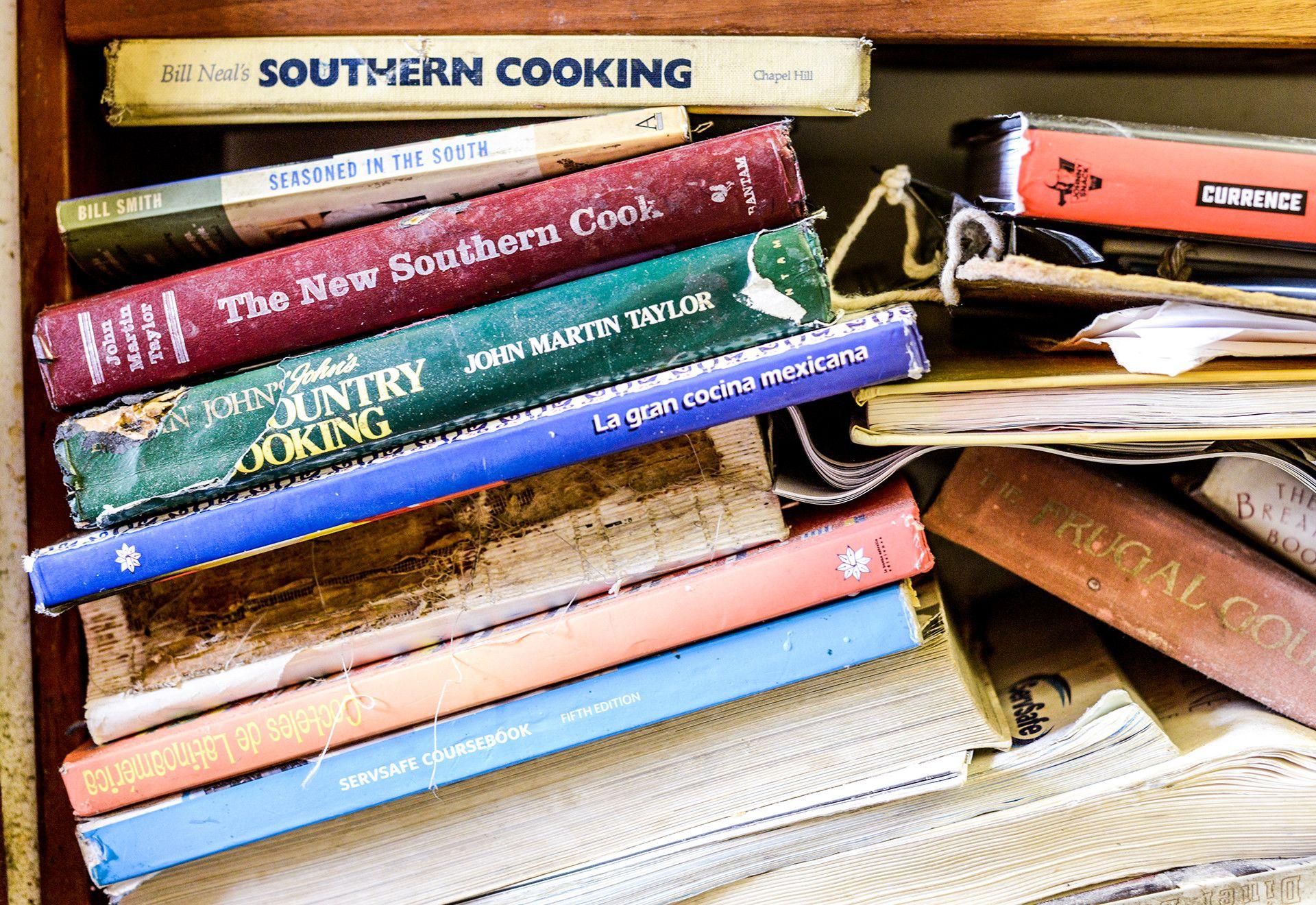cookbooks-compressor.jpg