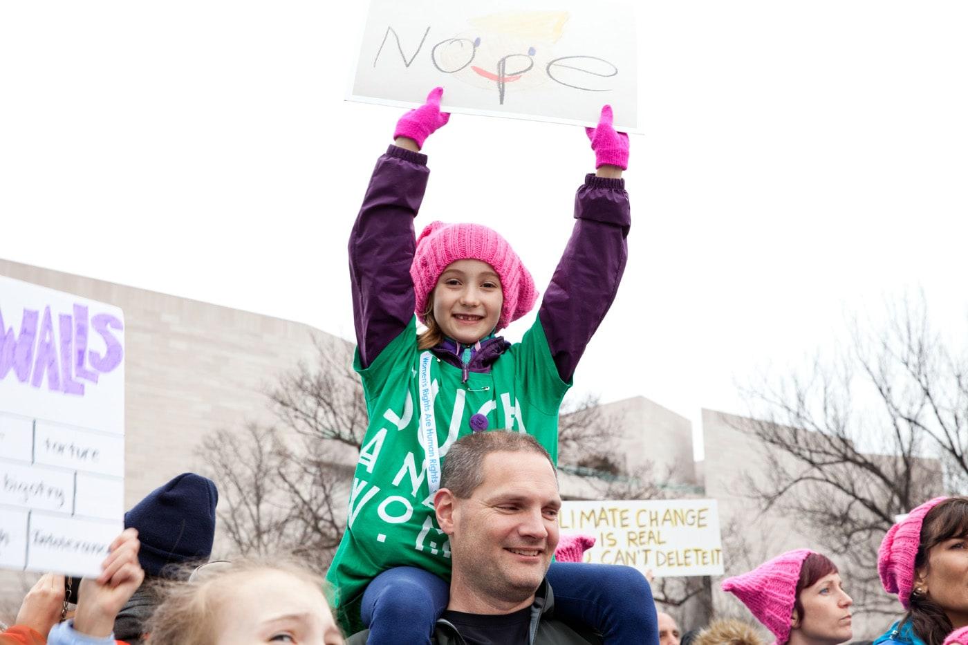 BS_women_march_12117_033-min.jpg