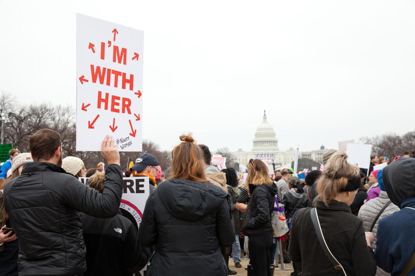 BS_women_march_12117_042-min.jpg