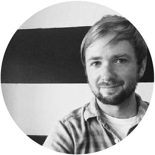 JacobMelvin_03-01_profile.jpg