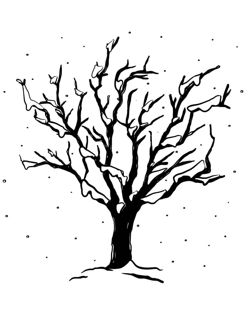 BS_Epicureans_Ch6-Tree.jpg