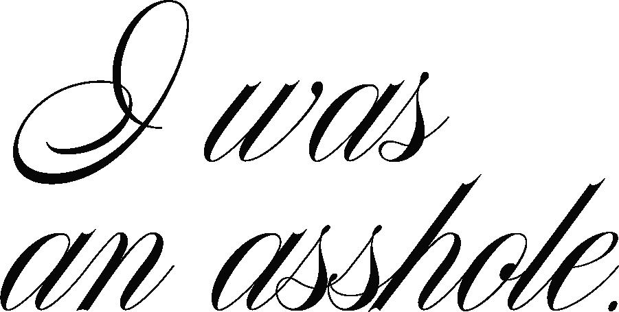 asshole.png