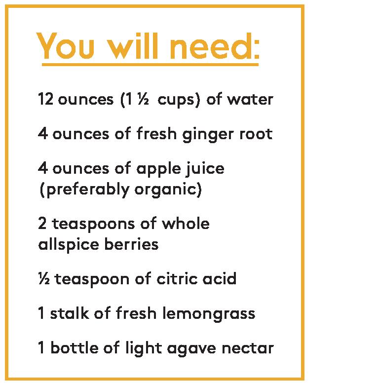 BS-No8_Ingredients01.png