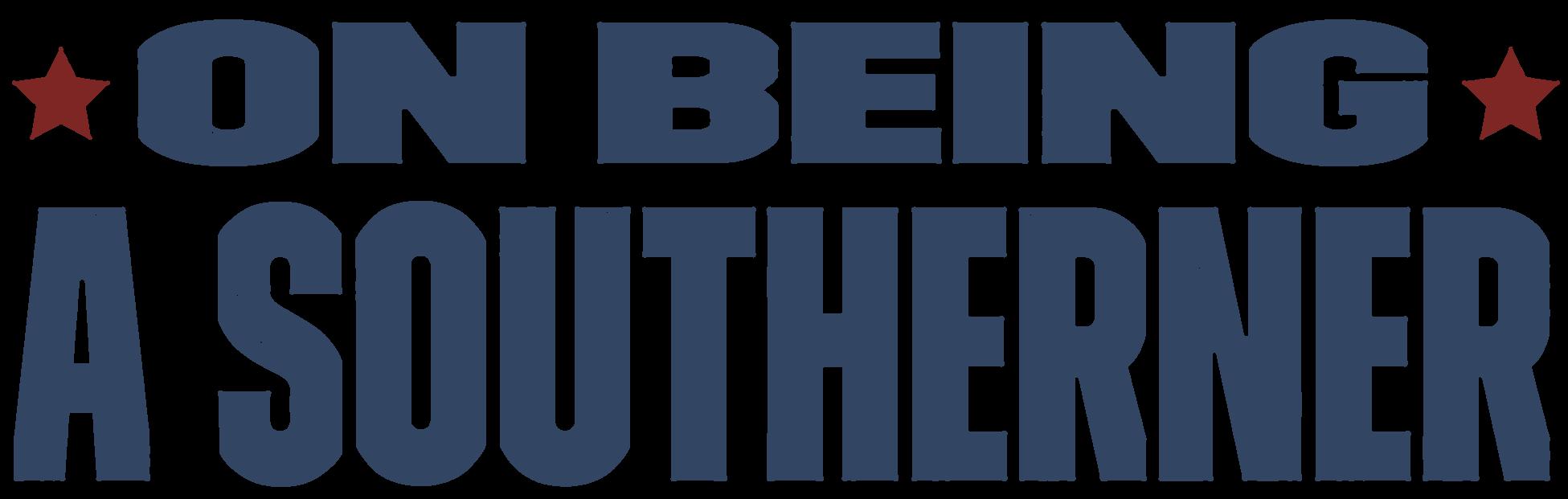 BS089_Lewis_Titles04-Southerner.png