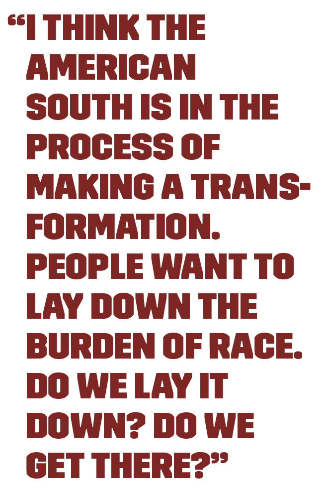 BS089_Lewis_PullQuote03.png