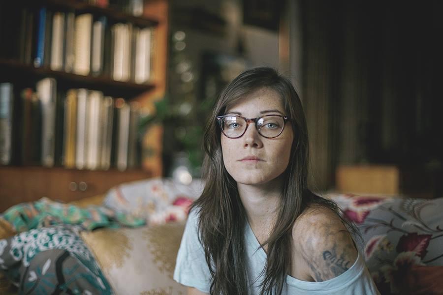 SarahGerard