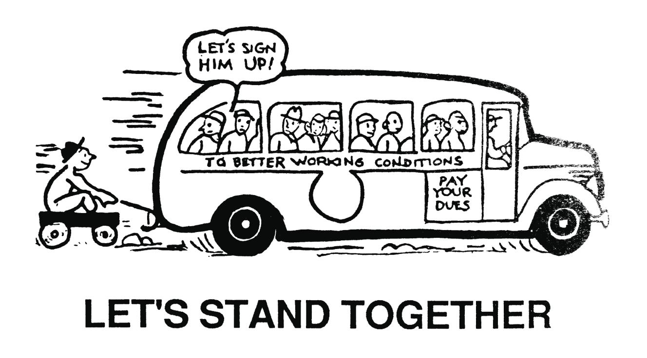 BS095_PhilCohen_StoryCartoonsLetsStand.png