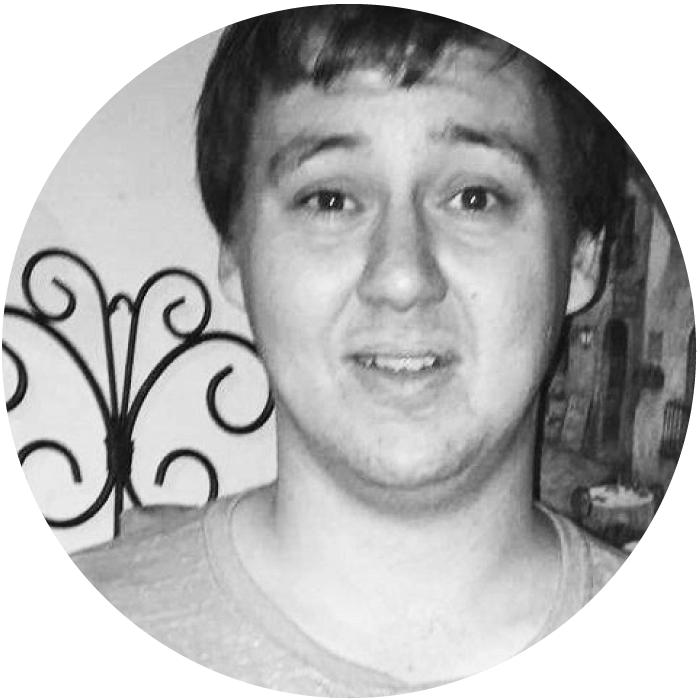 08-10_LeoJohnson_profile.png