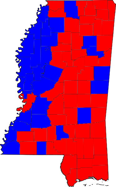 _XWSFcL6cSnuGu8lB7Q61_full_Mississippi_Senatorial_Special_Election_Results_by_county,_2008.png