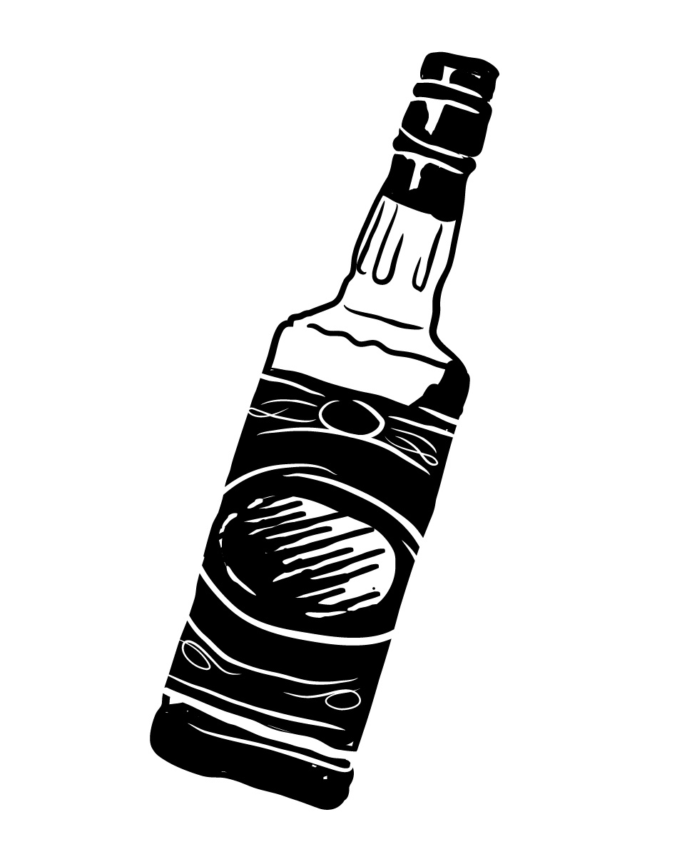 BS-Epicureans_Ch23-Whiskey.jpg