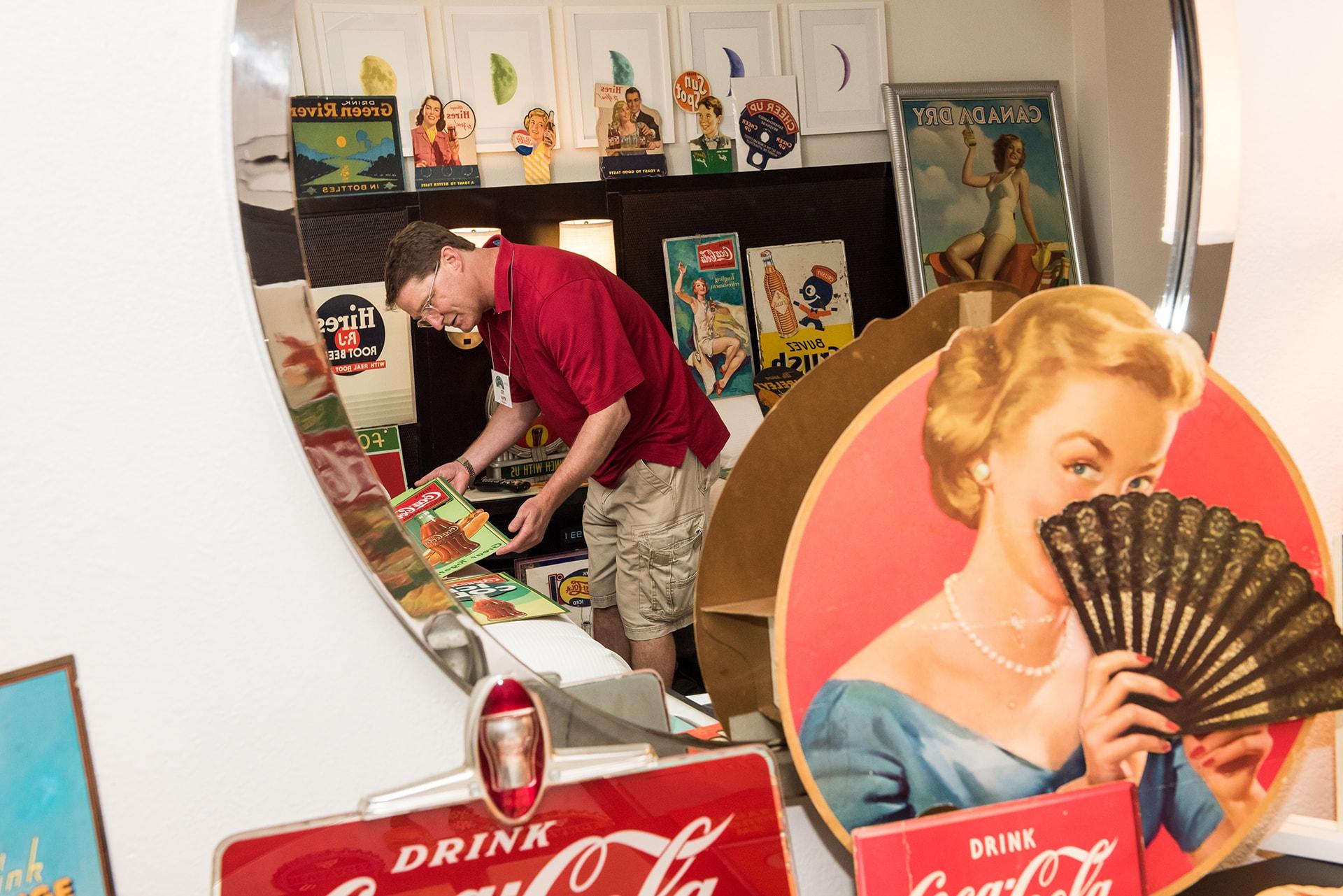 Coca Cola Collectors Club 2017-144-min.jpg