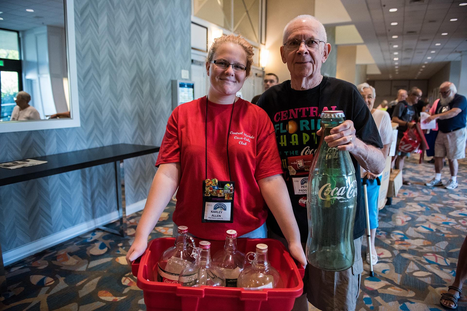 Coca Cola Collectors Club 2017-218-min.jpg