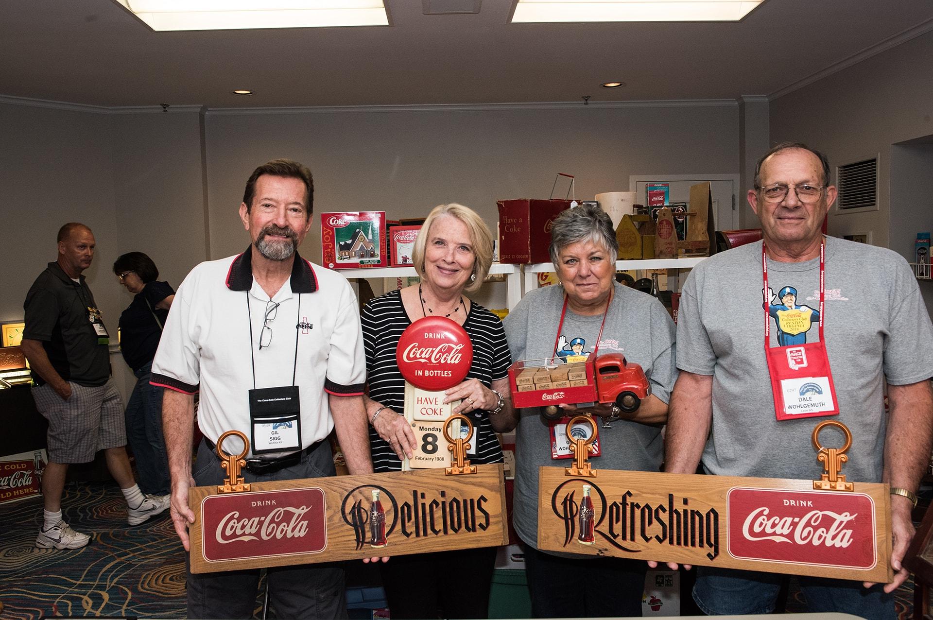 Coca Cola Collectors Club 2017-75-min.jpg