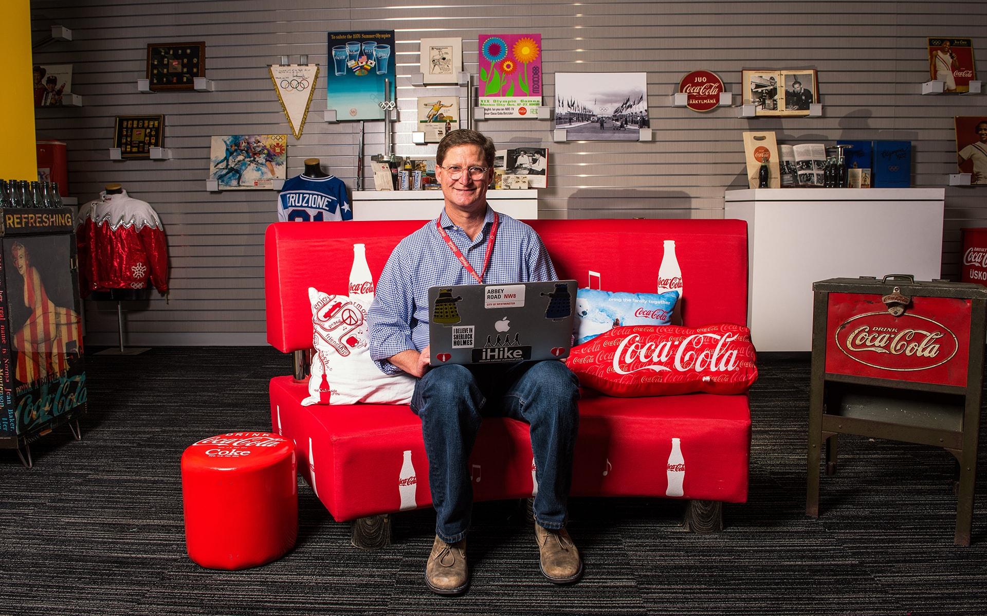 Coca Cola Ted Ryan 2017-12-Edit-min.jpg