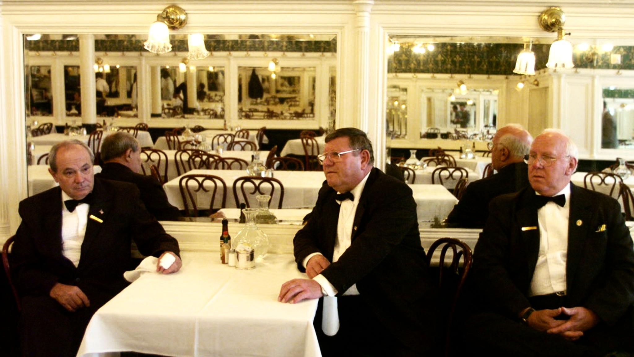 Photo via nola.com