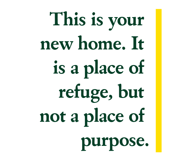 BS107_Clarkston_Pull03-Home.png