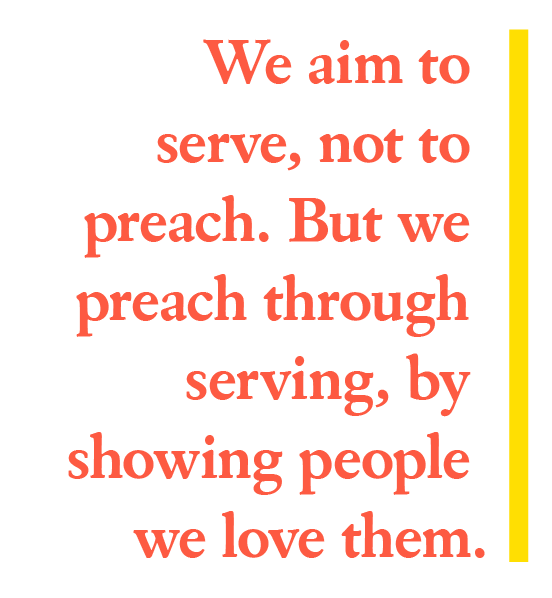 BS107_Clarkston_Pull07-Preach_.png