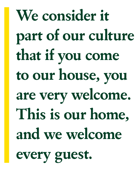 BS107_Clarkston_Pull08-Welcome.png