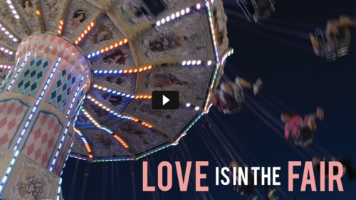 love-fair-cinema.png
