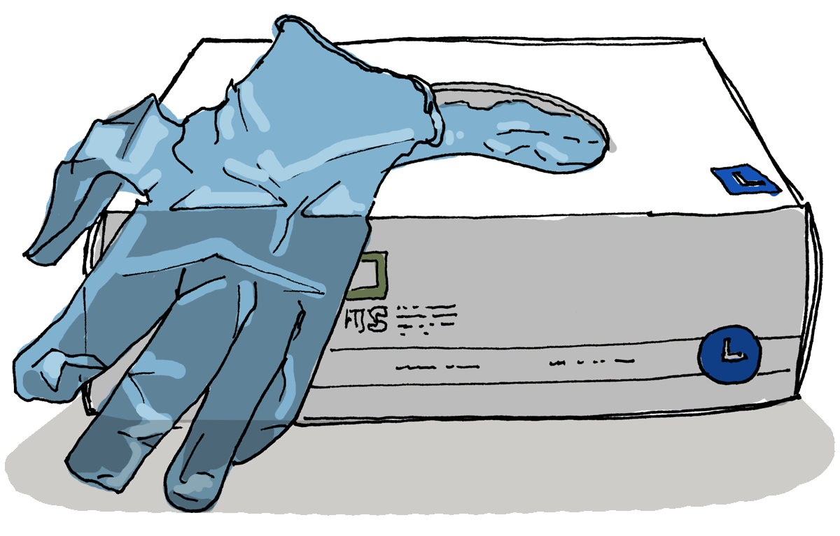 BS_feature_turkey_illustration_gloves.png