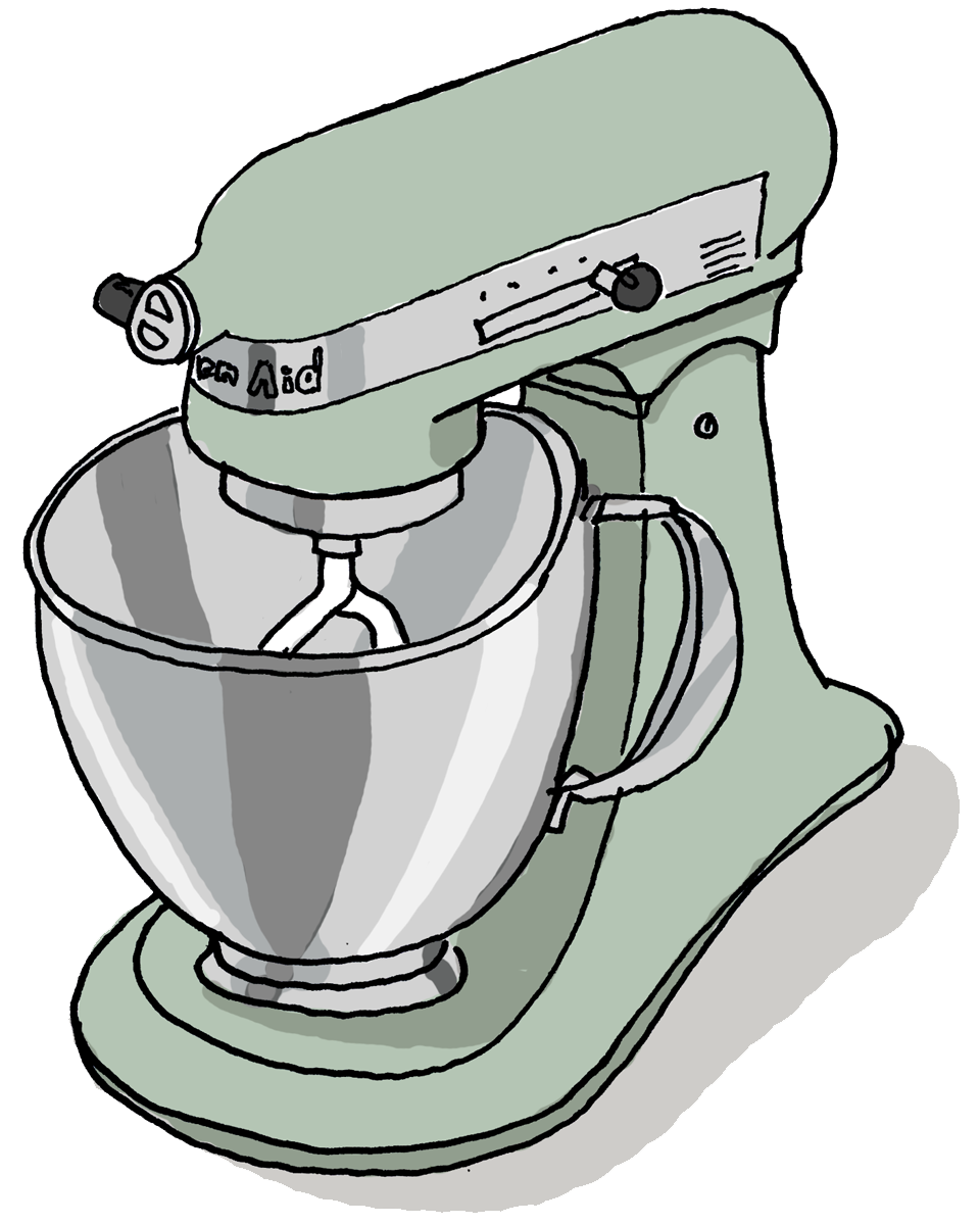 BS_feature_turkey_illustration_mixer.png