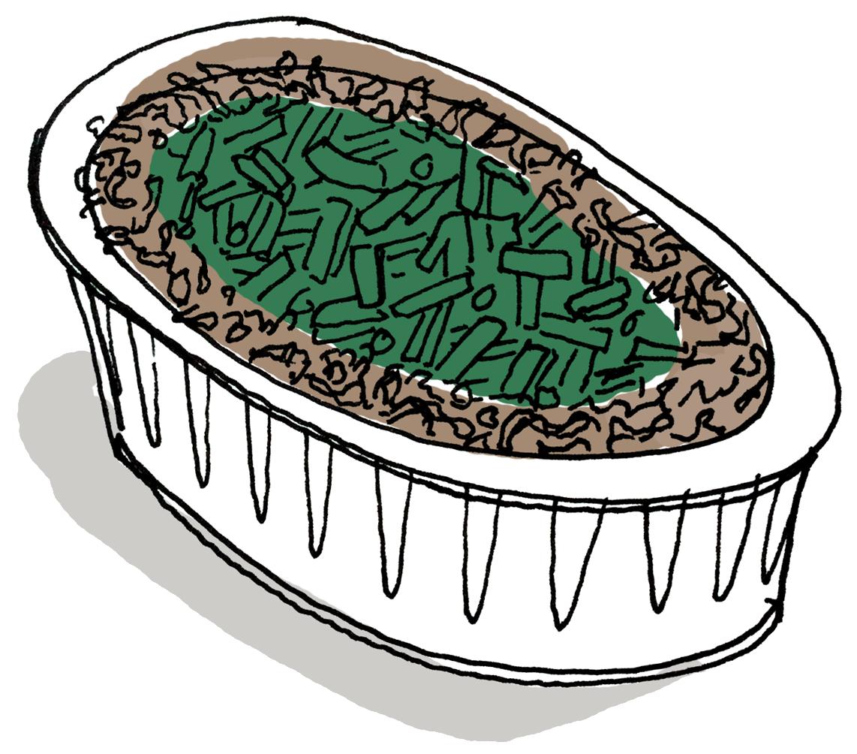 BS_feature_turkey_illustration_greenbean.png