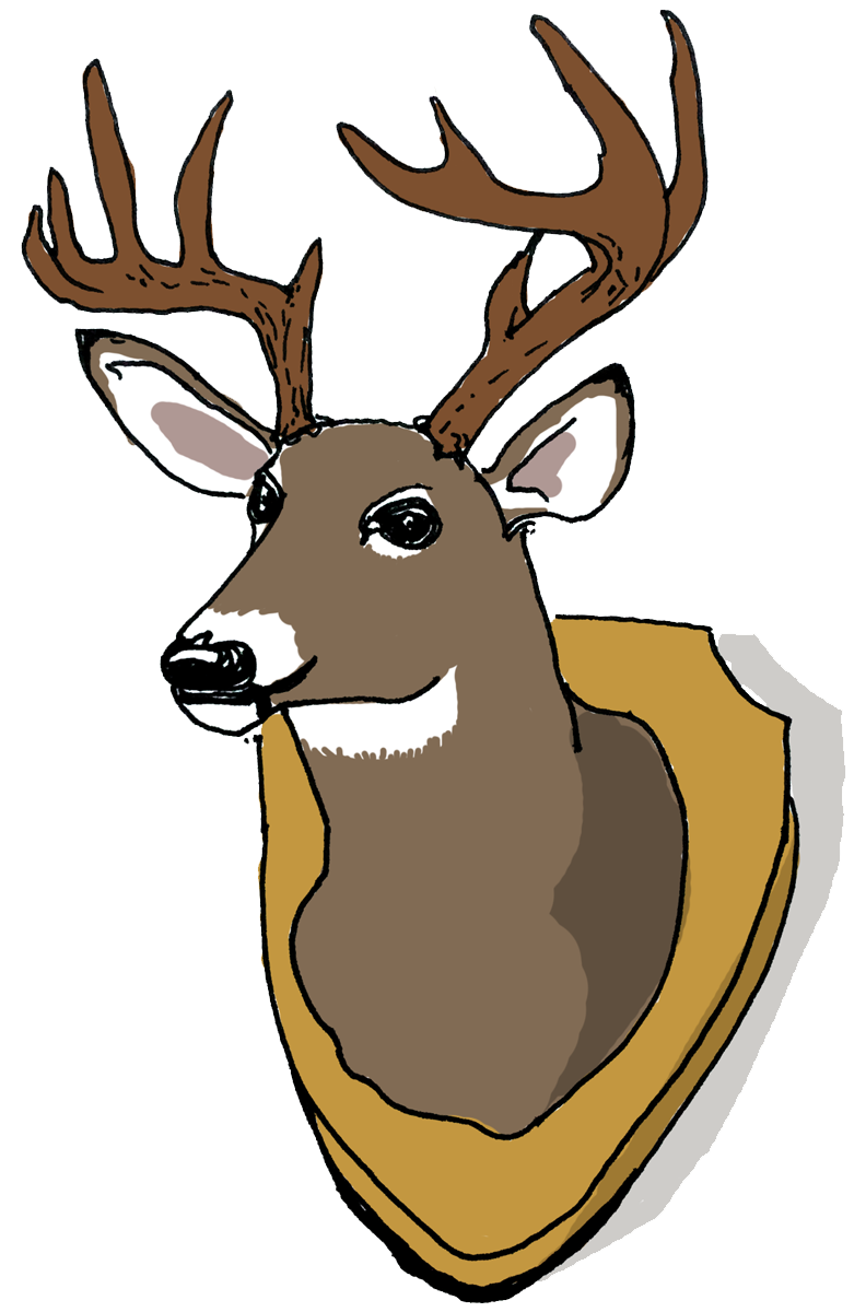 BS_feature_turkey_illustration_deer.png