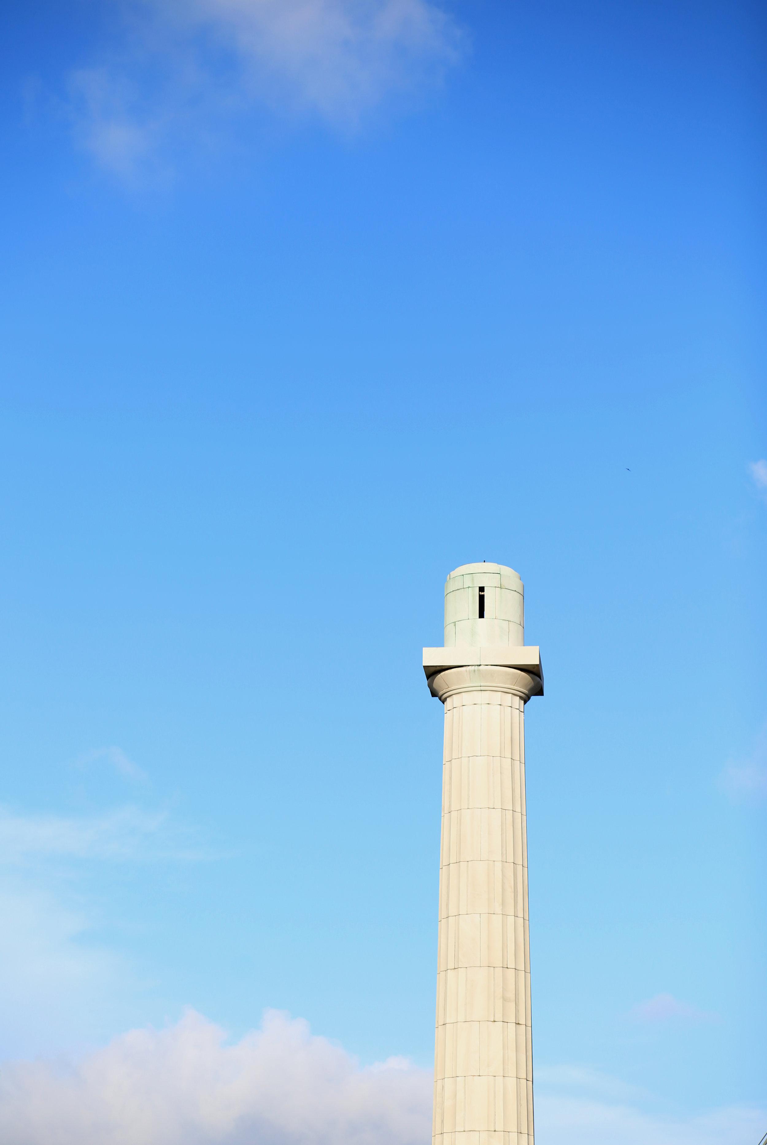 5-19-2017 Robert E. Lee Statue Removed162.JPG