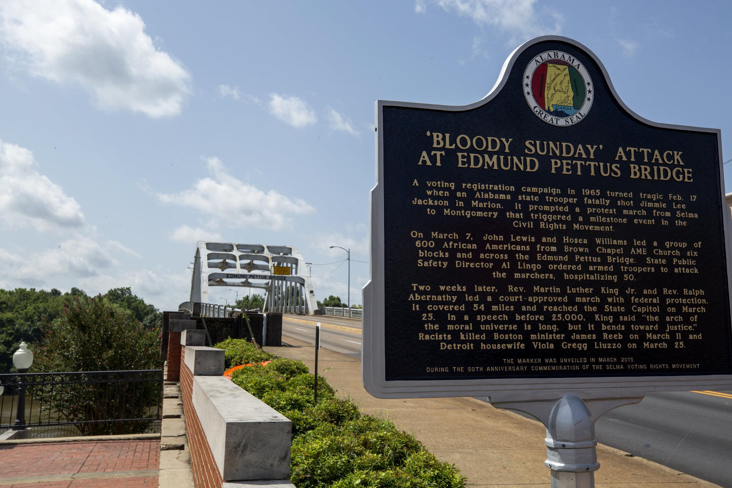 6-4-2017 Monuments in Selma096.jpg