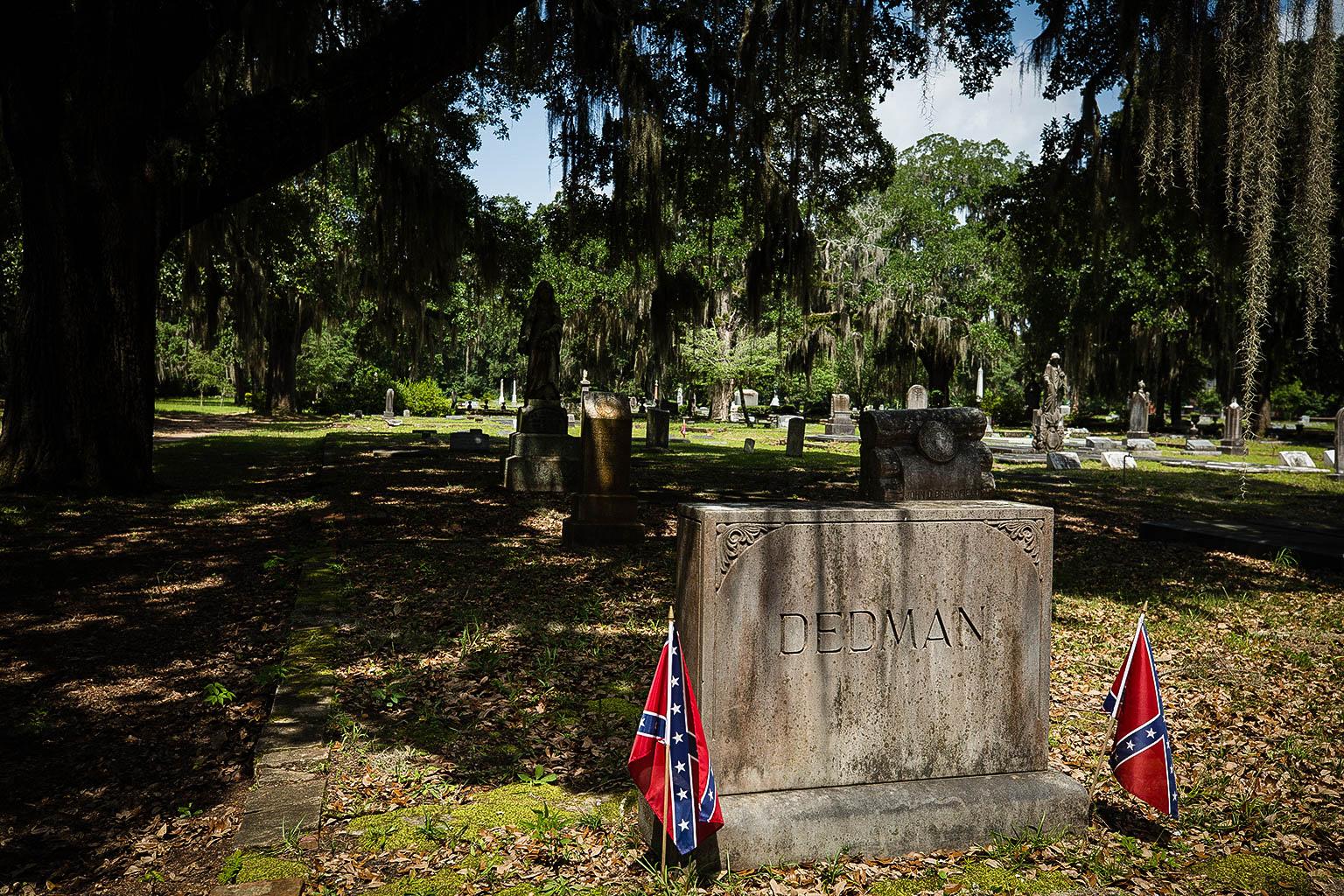confederate-road-17.jpg
