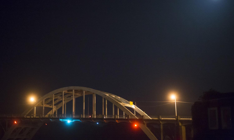 6-3-2017 Night time Selma008.jpg