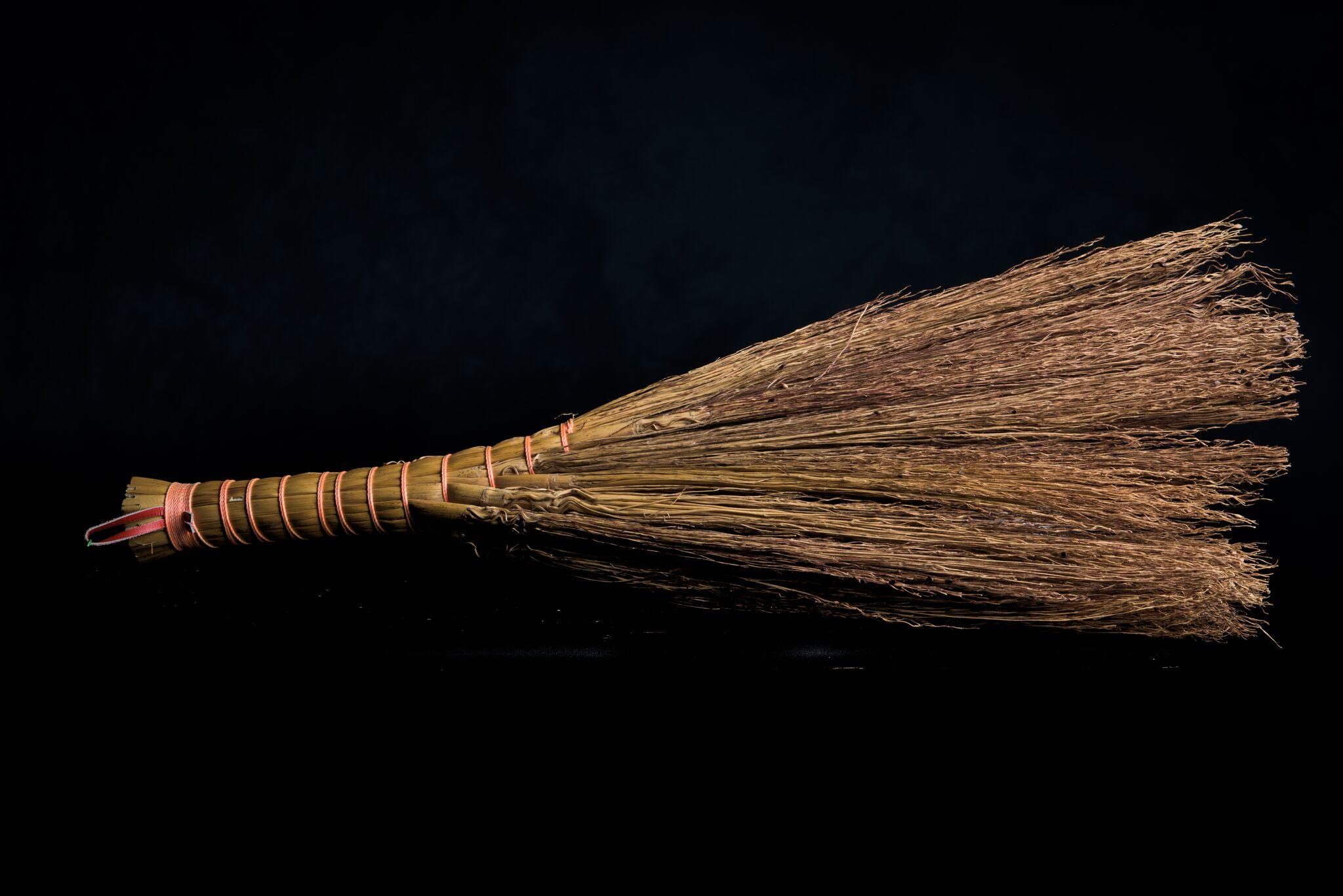 Pitts:Huff:Broom-16.jpeg