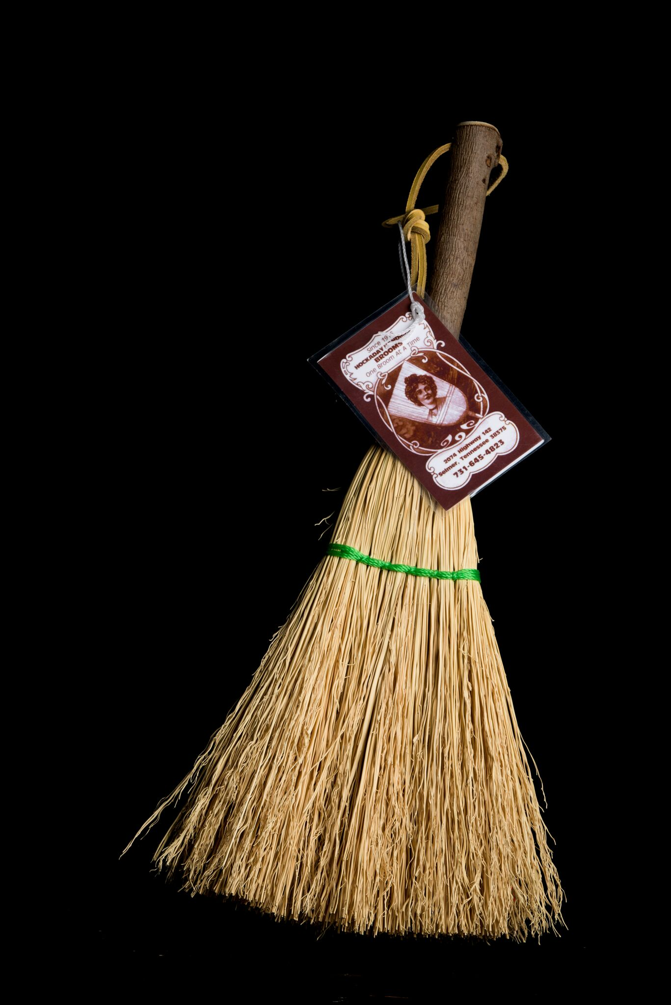 Pitts:Huff:Broom-12.jpeg
